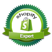 shopify expert