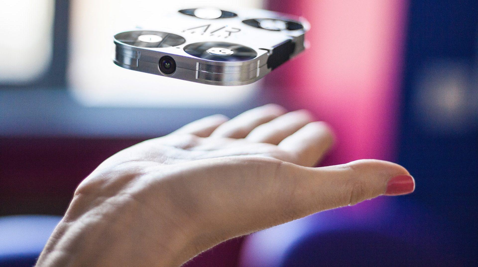 Air selfie Drones – Camera Drones