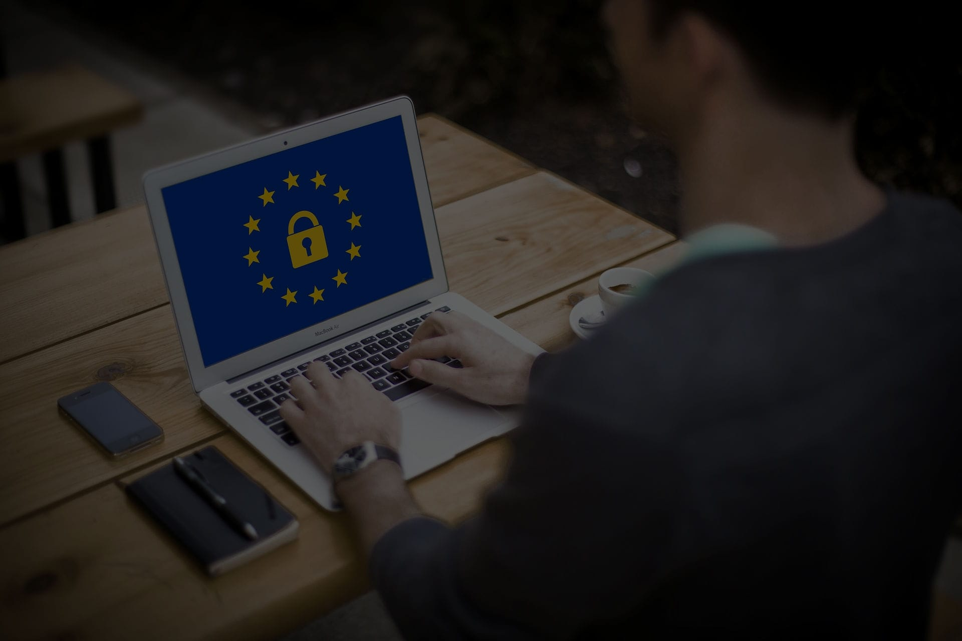 GDPR – What Changed for Business Owners