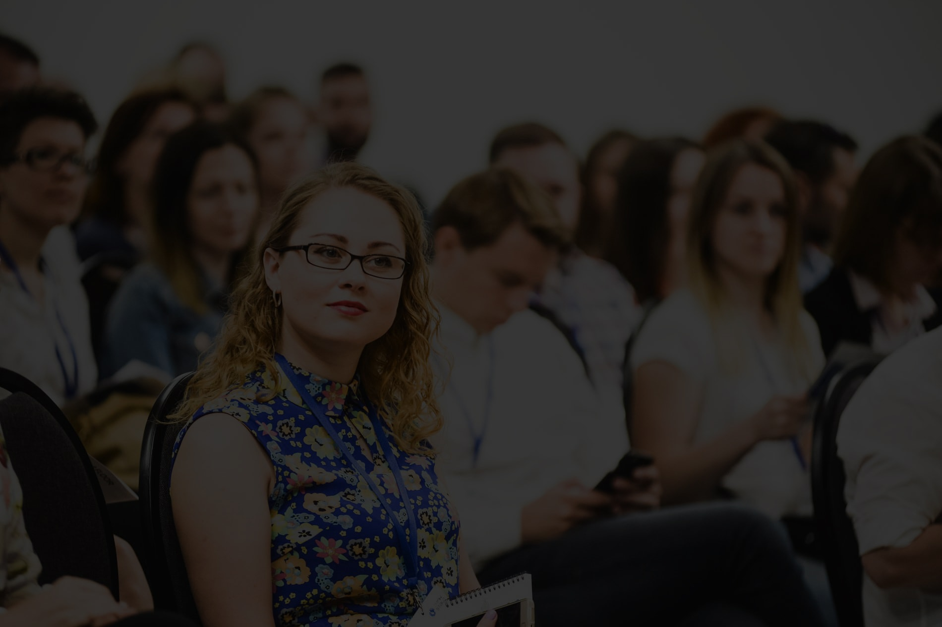 ThinkStage 2018: It's all about business and processes