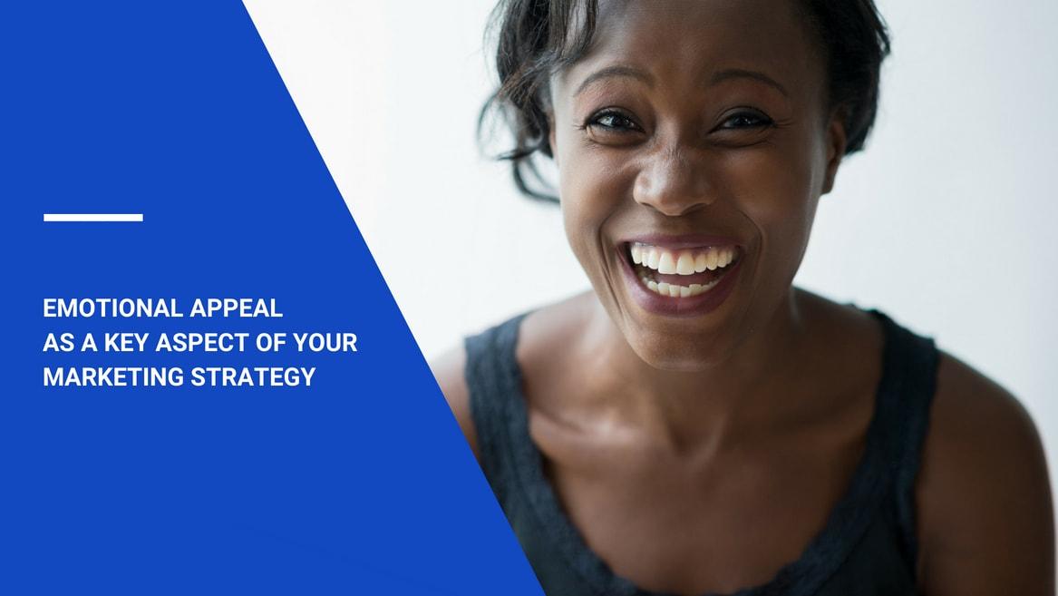 marketing strategies pursue