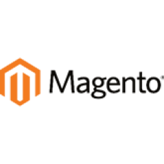 Migration Magento 1 to Shopify