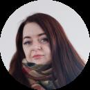 Olesya Ponomaryova - Quality Assurance manager