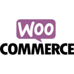 WooCommerce Migration