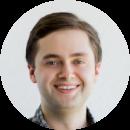 Pavel Kopats - UX/UI Designer
