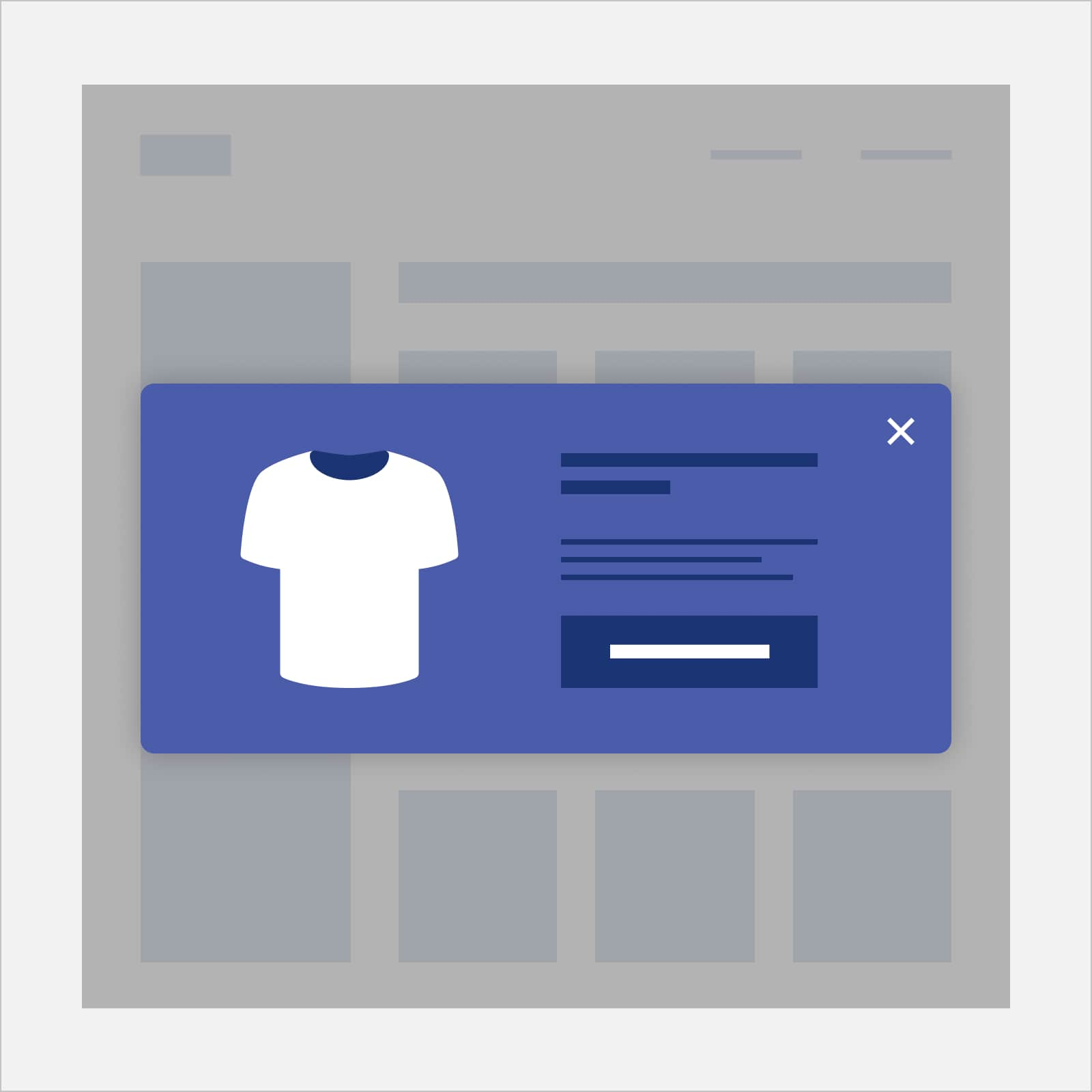 Adding Shopify Quick View Option