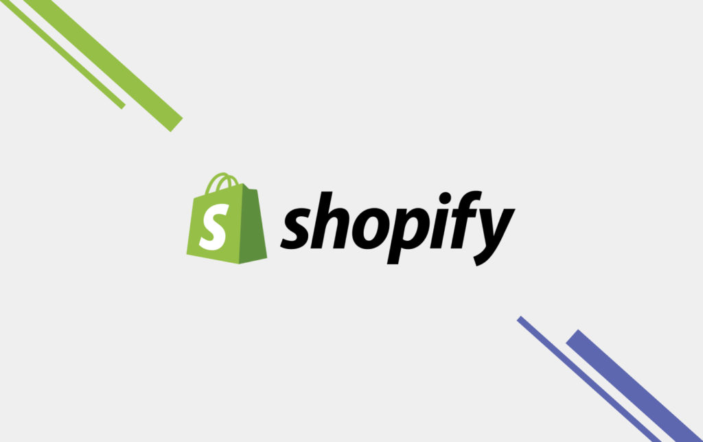 Why Shopify is the Best Option