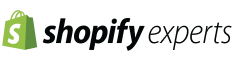 Official Shopify experts