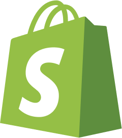 Migrate to Shopify