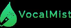 VocalMist
