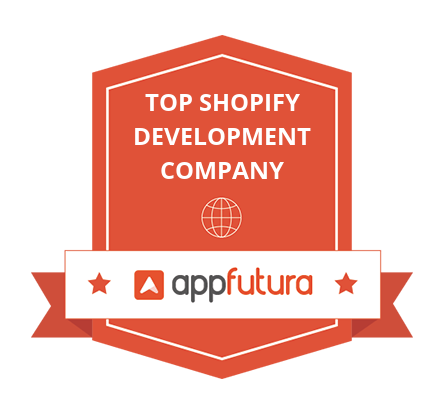 Top shopify developments company
