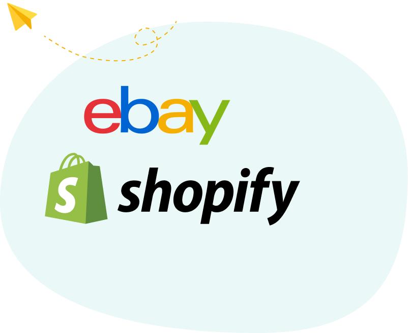 eBay parsing app