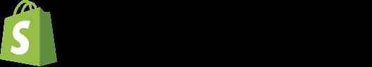 Shopify experts logo