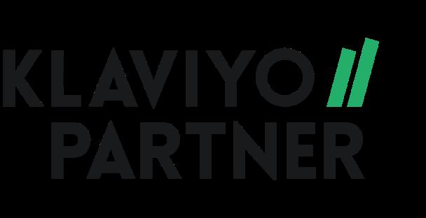 Klaviyo website will open in a new window