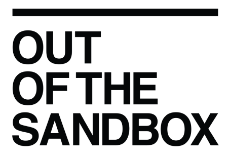 Out of the sandbox website will open in a new window